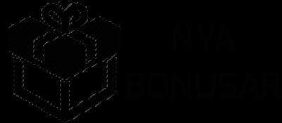 Nya bonusar